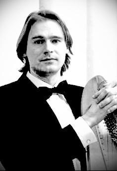 Andres Izmailov