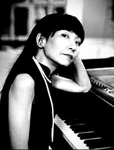 Satoko Inoe