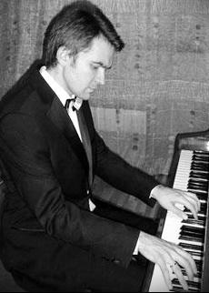 Dmitriy Kaprin