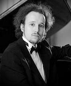 Dmitriy Karpov