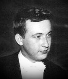 Valeriy Kastelsky