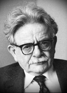 Jackus Kaufman