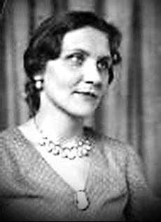 Sophia Kiseleva
