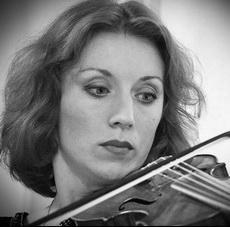 Natalia Kosareva