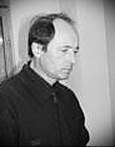 Aleksey Kryzhanovsky
