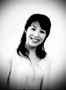 Noma Kumiko