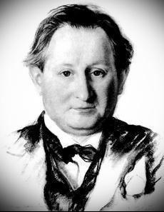 Emil Kuper