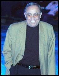 Vili Kazasian