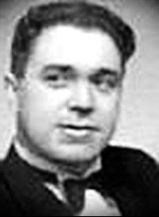 Konstantin Laptev