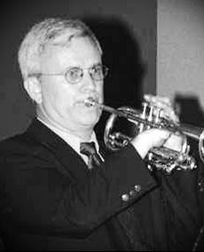 Jack Laumer