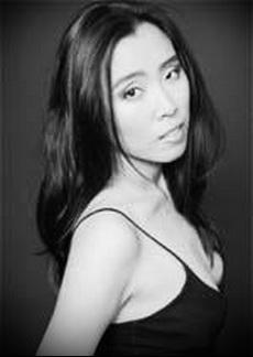 Jennifer Lim