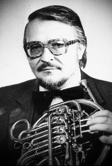 Igor Lifanovsky