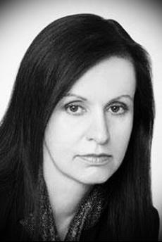 Victoria Lyubitskaya