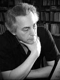 Oleg Maizenberg