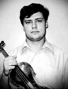 Stanislav Malyshev
