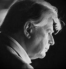 Ernest Marsendorfer