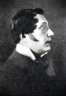 Sergey Migay
