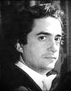 Eugeniy Mogilevsky