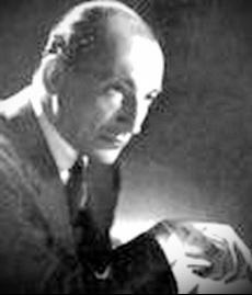 Francesco Molinari-Pradelli