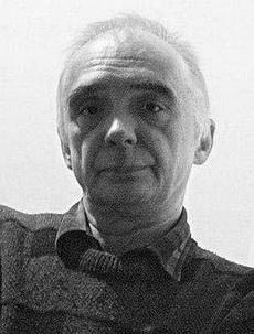 Andrei Monastyrski