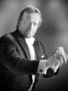 Paul Mägi