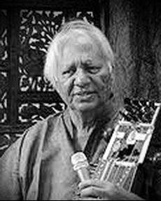 Ram Narayan