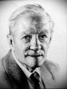 Vladimir Nilsen