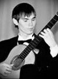 Evgeny Nomerovsky