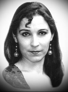 Sylvia Nopper