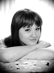 Tatiana Pavlichuk