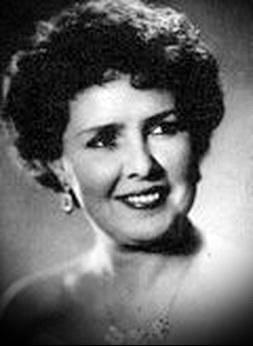 Nina V. Panteleeva