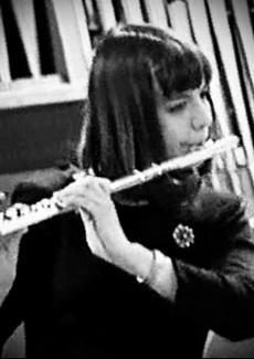 Ella Pashkevich-Dolzhikova