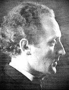 Franck Pelleg