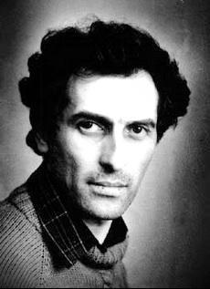 Igor Pekhovich