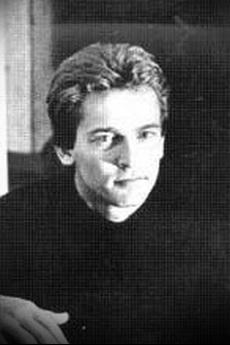 Andrey Ponochevny