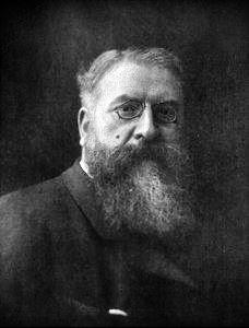 Raoul Pugno