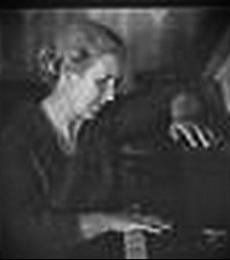 Vera Razumovskaya