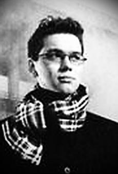 Andrey Rubtsov