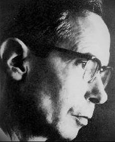 Pierre Segond