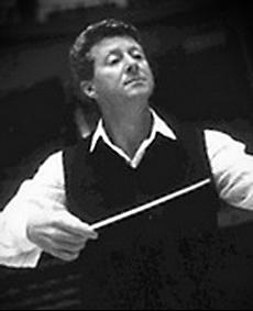 Vladimir Simkin