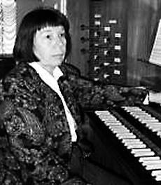 Zariana Skulskaya