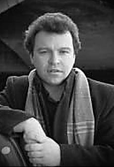 Sergey Slovachevsky
