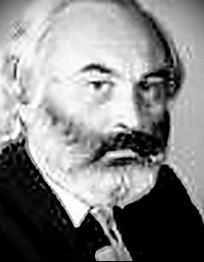 Ivan Spasov