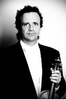 Frank Stadler