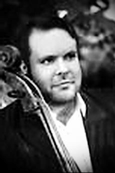 Borislav Strulev