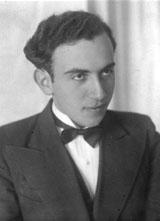 Vladimir Khvoynitskiy