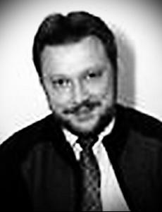 Boris Tarakanov