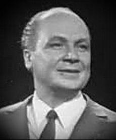 Vladimir K. Troshin
