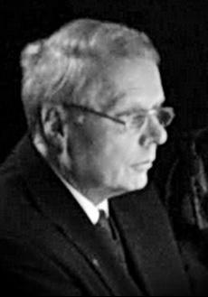 Johann Trummer