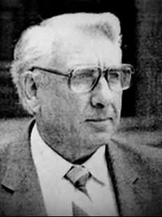 Yuriy Usov